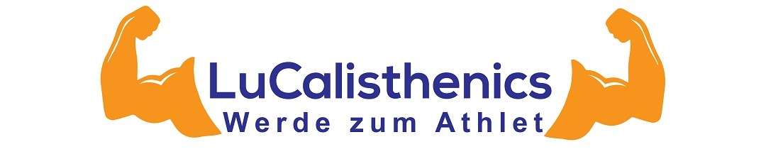 LuCalisthenics